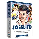 Joselito : Ecoute ma chanson + Le rossignol des montagnes