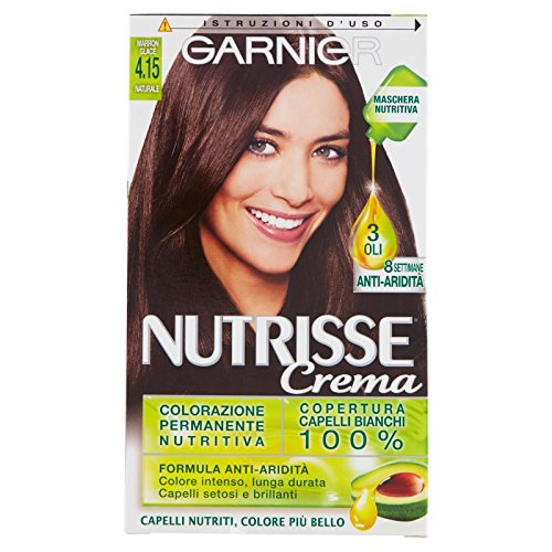 garnier-nutrisse-crema-colorazione-permanente-nutritiva-415-marron-glace-naturale