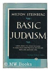 Basic Judaism