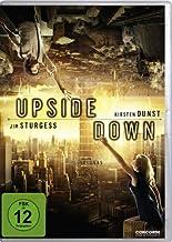 Upside Down hier kaufen