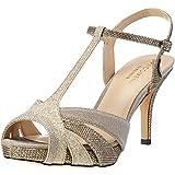 Paco Mena Women's Dudar Fashion Sandals