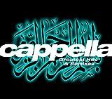 Songtexte von Cappella - Greatest Hits & Remixes
