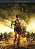 Troja (Director's Cut, 2 DVDs) - Nigel Phelps
