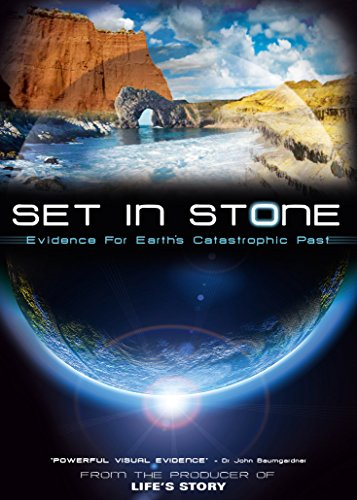 set-in-stone-evidence-for-earths-catastrophic-past-ov