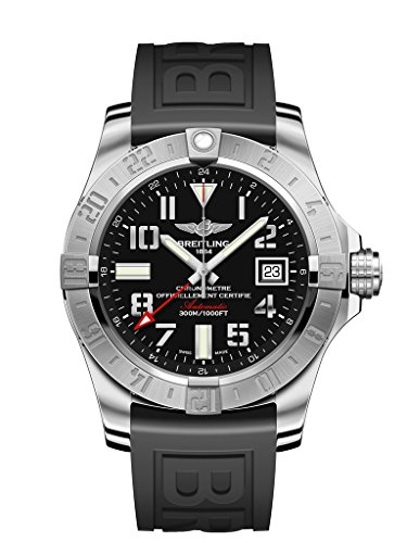 Breitling A3239011/BC34/152S