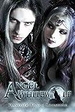 [Angel Whitewolf : El Iluminado Oscuro] (By (author) Francisco Toledo Rosenfield) [published:...