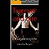 Forever and one: La saga completa