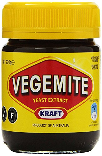 kraft-vegemite-220g-pack-of-6