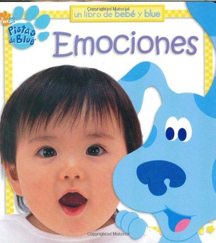 Emociones (Blue's Clues)