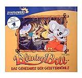 Produkt-Bild: Blinky Bill 1: Das Geheimnis der Geisterhöhle