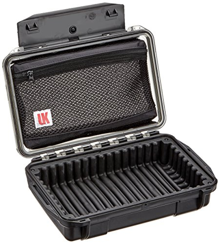 uk-ultrabox-308-case