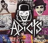 Edición limitada Punk y Hardcore