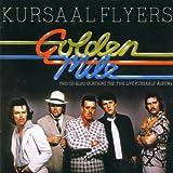 Songtexte von Kursaal Flyers - Golden Mile
