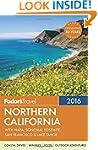 Northern California 2016: With Napa,...