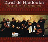 Band of Gypsies -