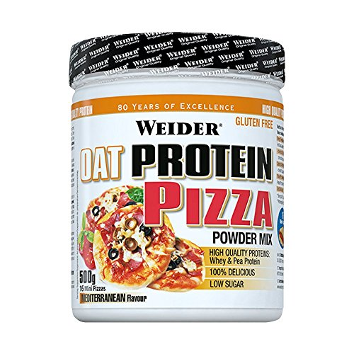 oat-protein-pizza-500-g