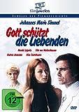 Johannes Mario Simmel: Gott kostenlos online stream