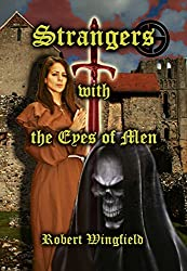 Strangers with the Eyes of Men (Ankerita Book 3)
