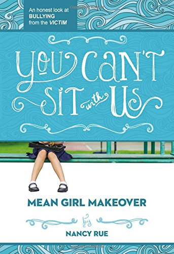 You Can't Sit With Us (Mean Girl Makeover)