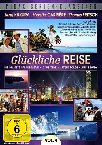 Vol. 4 (2 DVDs)