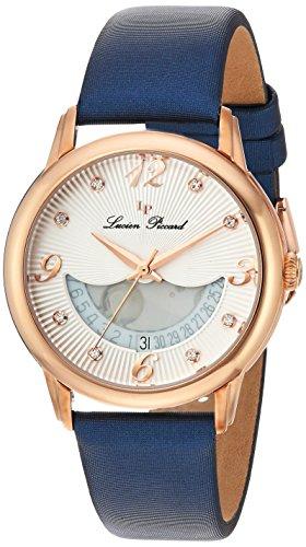 Reloj Lucien Piccard para Mujer LP-40034-RG-02-NBSS