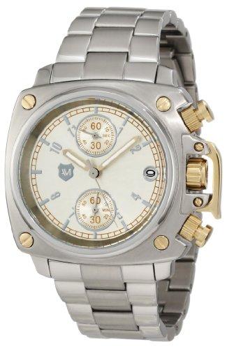 andrew-marc-damen-am40020-classic-chronograph-crown-cover-armbanduhr