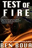Test of Fire (English Edition)