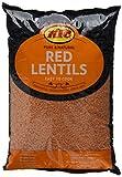 KTC Red Lentils 5 Kg