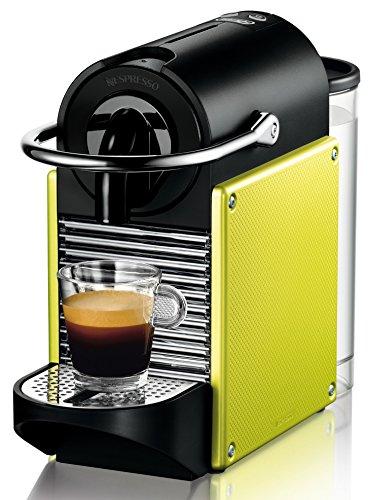 Nespresso-Pixie-macchina-per-caff-espresso