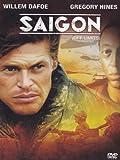 Saigon - Off limits [Import anglais]