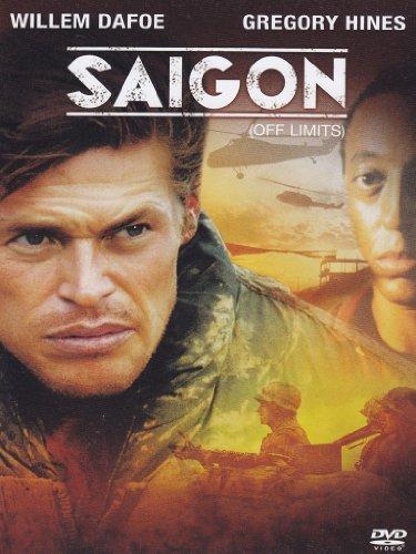 saigon-off-limits