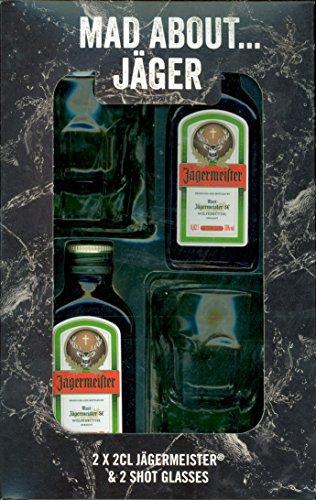 jagermeister-herbal-liqueurs-gift-set