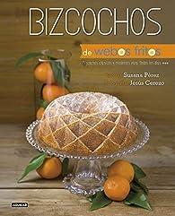 Bizcochos par Susana Pérez