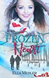Frozen Heart: Volume 1