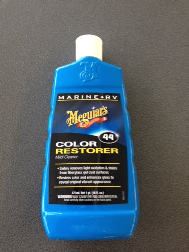 superb-meguiars-marine-products-colour-restorer-for-recreational-vehicle-including-an-aa-microfibre-