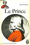 Le Prince - Le Livre De Poche