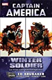 Captain America: Winter Soldier Ultimate Collection (Captain America (Unnumbered Paperback))
