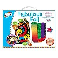 Galt Toys Fabulous Foil