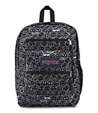 JanSport Big Student Back Pack Taschen Herren