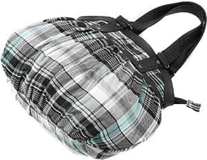 Element sac à main NELLA BAG black