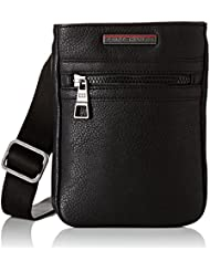 Tommy Hilfiger Essential Compact - Bolso
