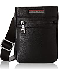 Tommy Hilfiger - Essential Compact - Pochette