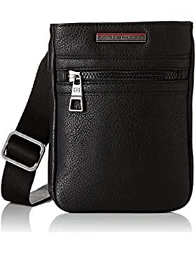 Tommy Hilfiger Essential Compact Tasche