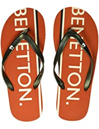 3ea79e91800 Amazon.in  Eligible for Pay On Delivery - Flip-Flops   Slippers ...