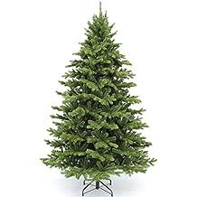 Künstlicher Weihnachtsbaum Günstig.Suchergebnis Auf Amazon De Für Künstliche Weihnachtsbäume