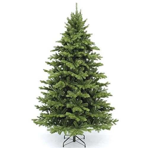 Triumph Tree GP8990 künstlicher Weihnachtsbaum