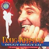 Diggy Diggy Lo