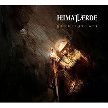 Bruderschaft (Limited Edition)