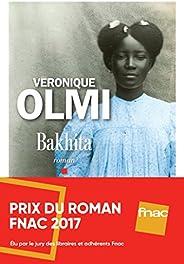 Bakhita: Roman