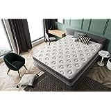 Living Sofa COLCHÓN VISCO Dual System® 80x180| Doble Cara Verano/Invierno | 21
